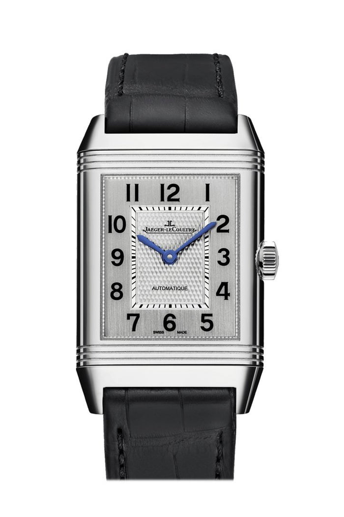 Jaeger LeCoultre Men's Watch Q2538420