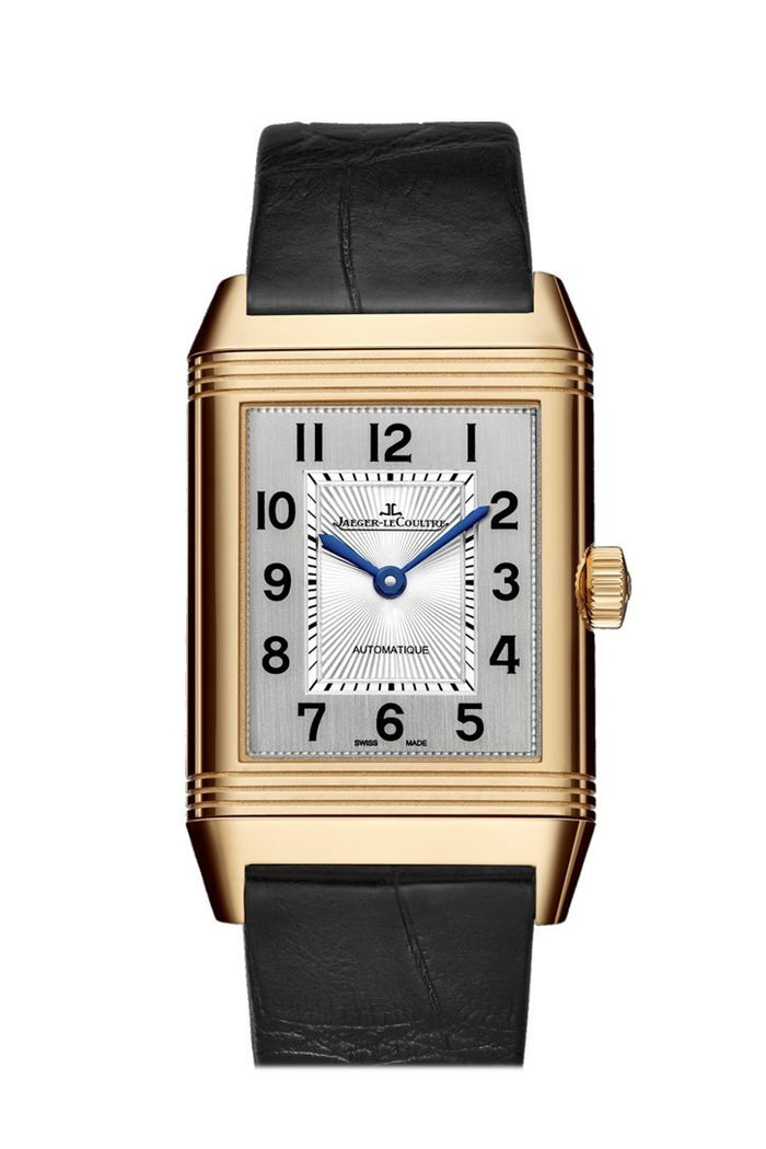 Jaeger LeCoultre Men's Watch Q2572420