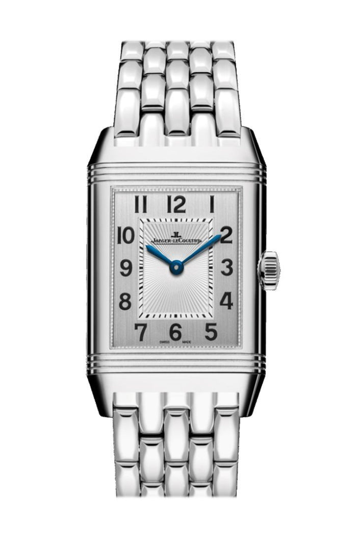 Jaeger LeCoultre Men's Watch Q2588120