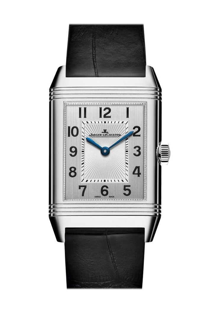 Jaeger LeCoultre Men's Watch Q2588420