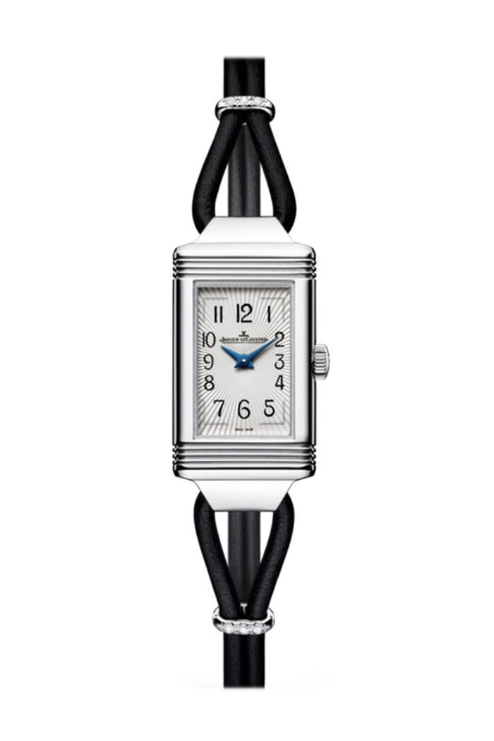Jaeger LeCoultre Men's Watch Q3268520