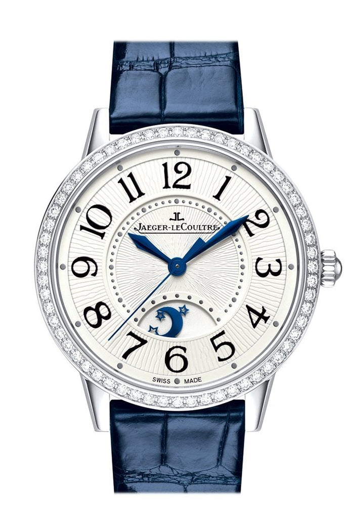 Jaeger LeCoultre Men's Watch Q3441420