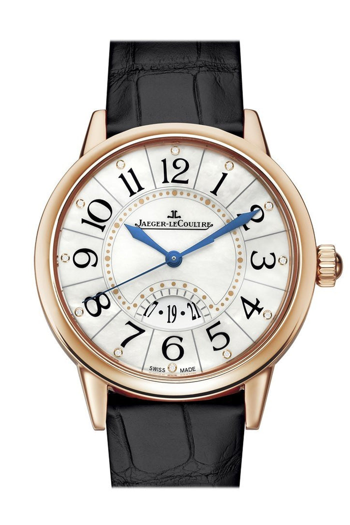 Jaeger LeCoultre Men's Watch Q3542490