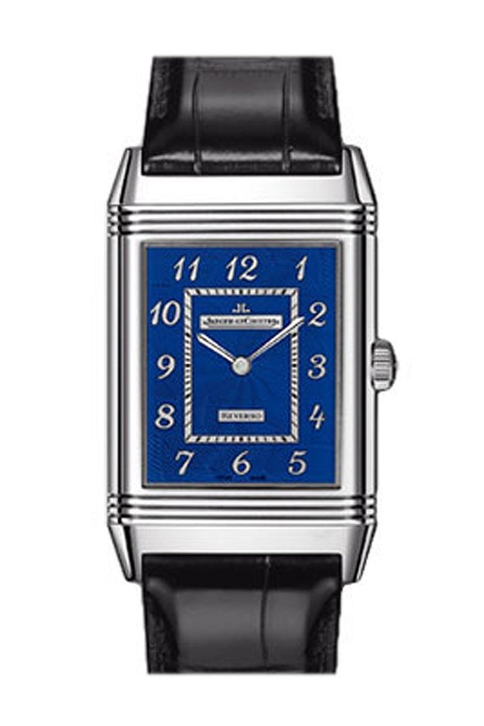 Jaeger LeCoultre Men's Watch Q37335E1