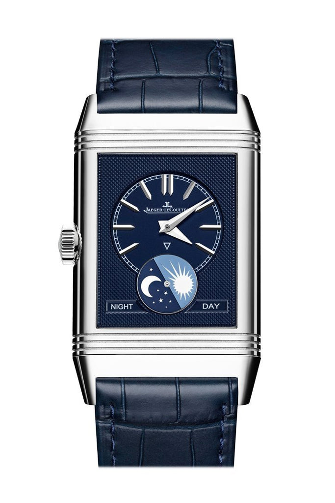 Jaeger LeCoultre Men's Watch Q3958420