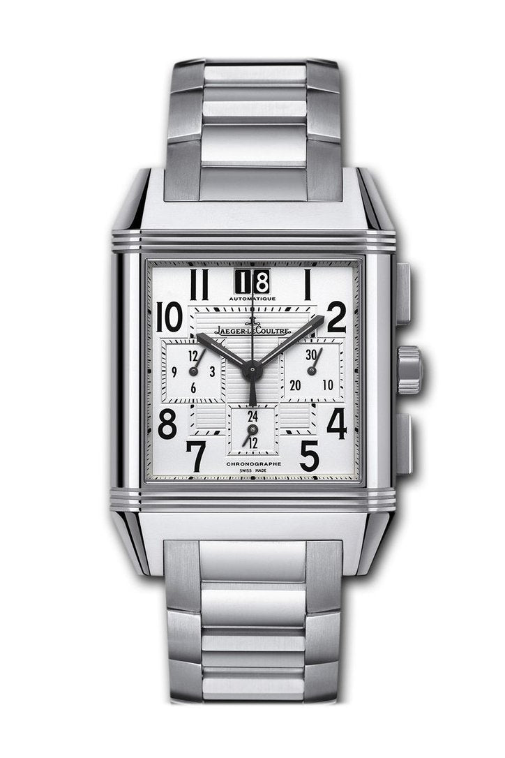 Jaeger LeCoultre Men's Watch Q8012520