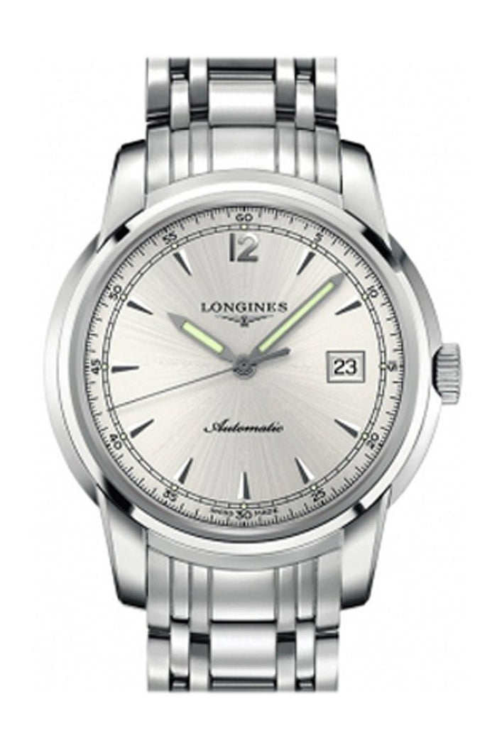 Longines The Saint-Imier 41mm Mens Watch L27664796