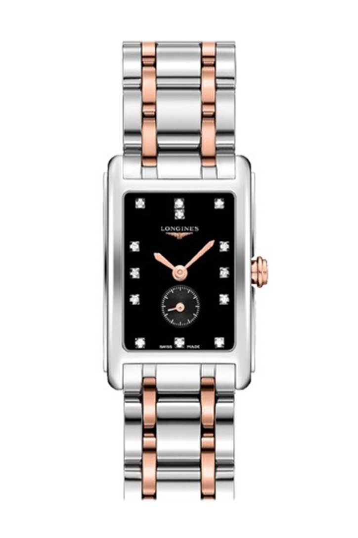 Longines Dolcevita Watch L52555577