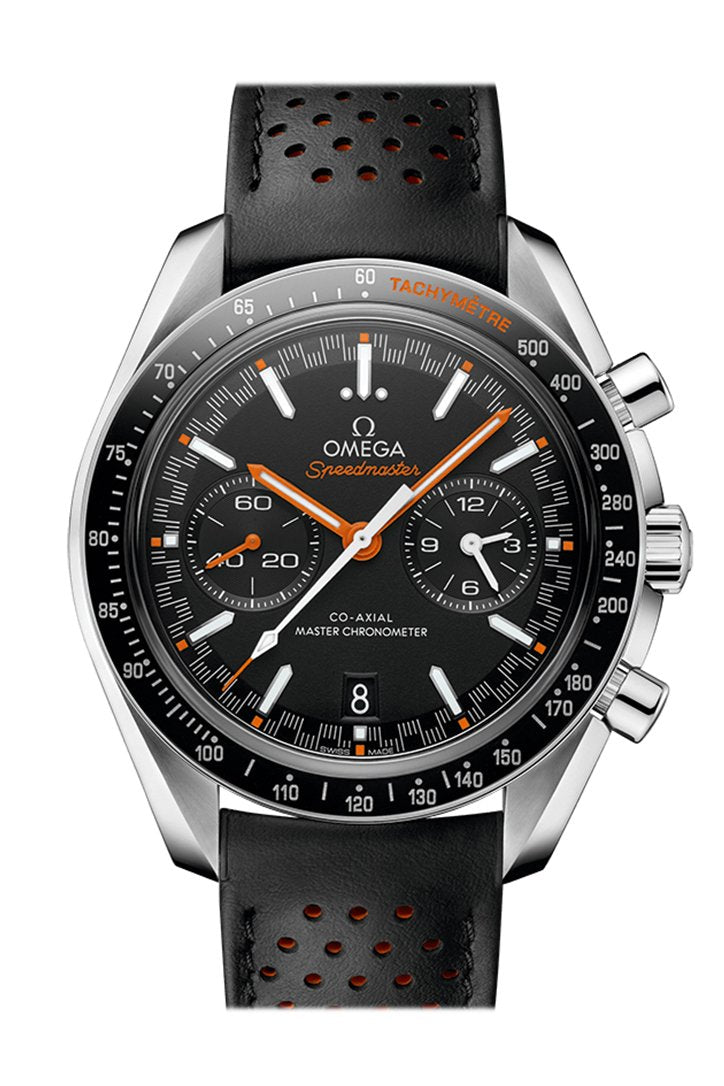 Omega Seamaster Aqua Terra Grey Dial Stainless Steel Men's Watch 231.10.43.52.06.001