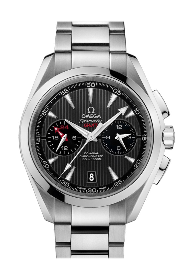 Omega Speedmaster Racing Automatic Chronograph Mens Watch 329.32.44.51.01.001