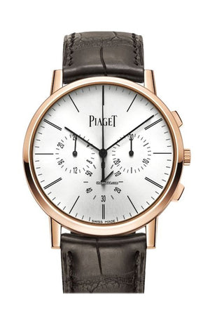 Piaget Goa40030 Watch