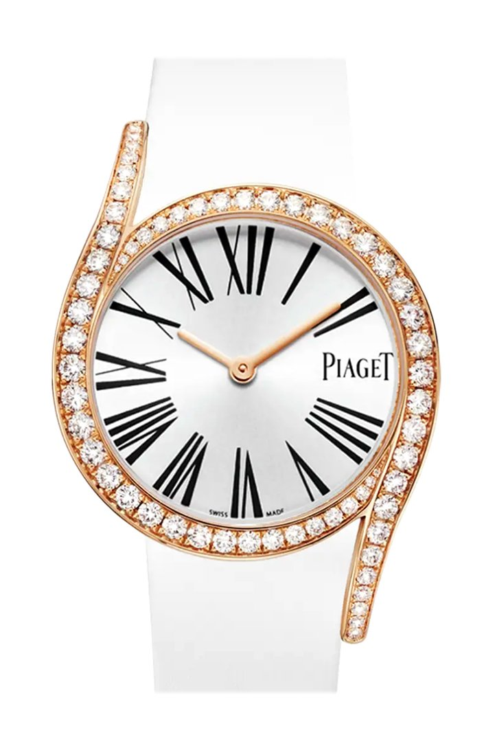 Piaget Limelight Gala Watch G0A39167