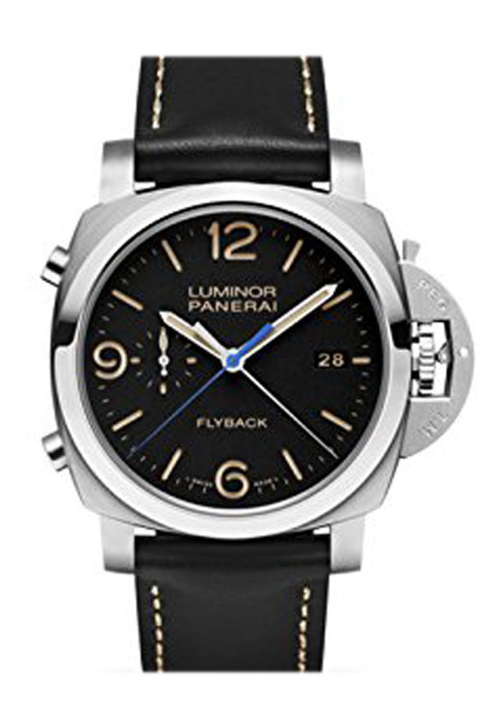 Panerai Luminor 1950 3 Days Chrono Flyback Men's Watch PAM00524