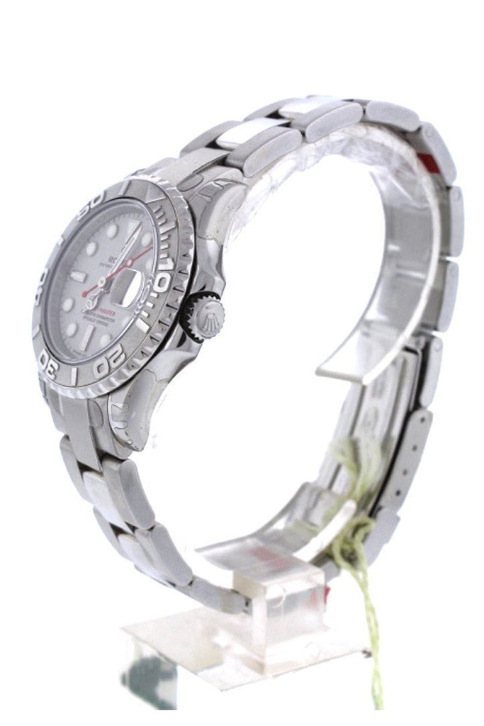Rolex Yacht-Master 29 Lady-Size Watch 169622