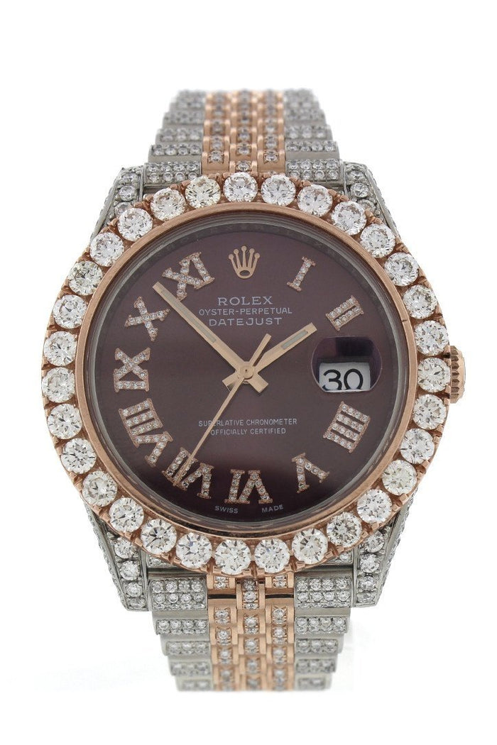 ablogtowatch pave collection swiss watch watches full studded of diamond a