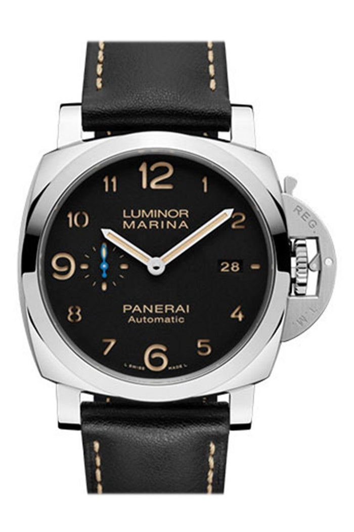 Panerai Luminor Marina 1950 Automatic Men's Watch PAM01359