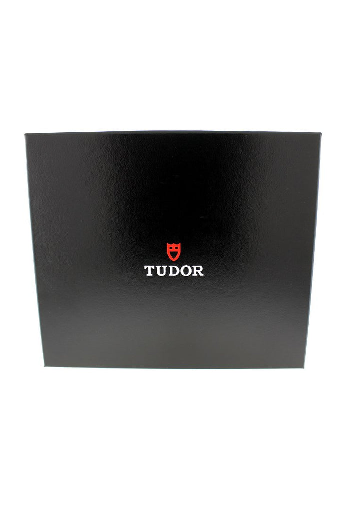 Tudor Heritage Chrono Mens Watch 70330B