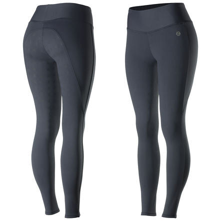 Women's HyPer Flex Tights FS