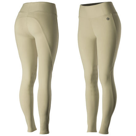 Women's HyPer Flex Tights KP
