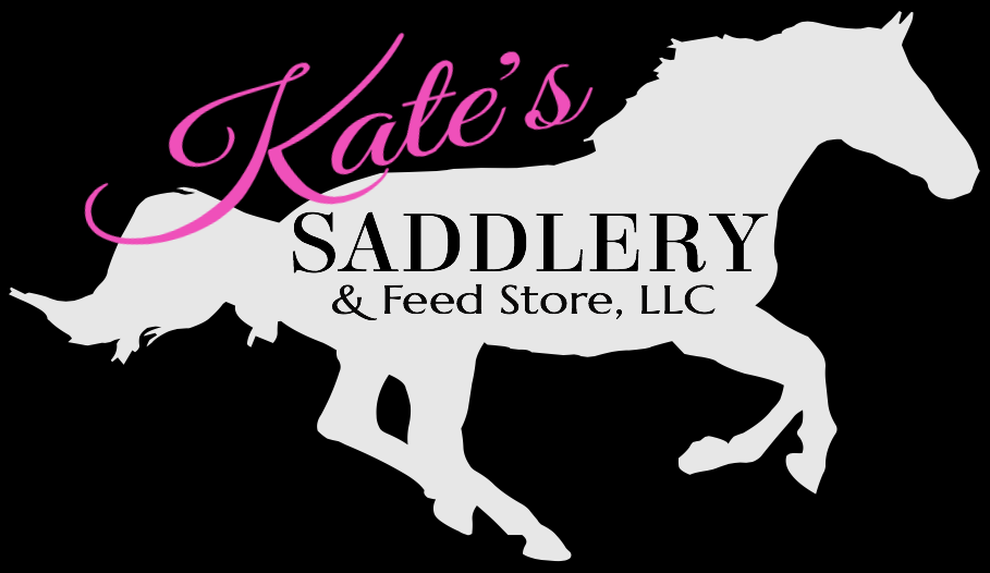 Kate's Saddlery & Feed Store, LLC