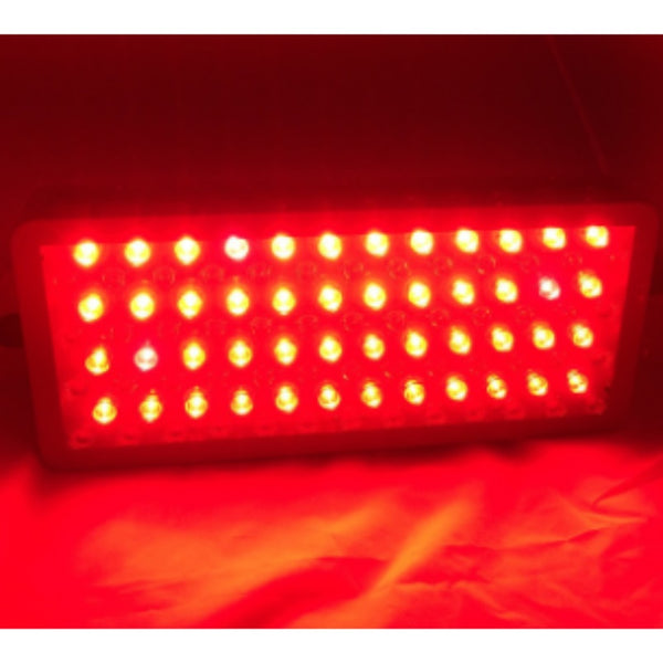 Derma Red P300: Red Light Therapy Device