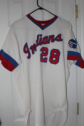 official photos 9b465 db618 Indianapolis Indians | Vintage Indy Sports