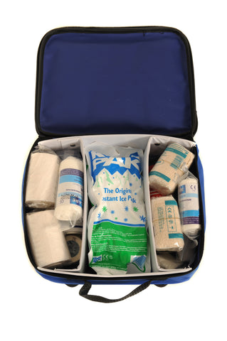 Sports First Aid Kit - Touchline