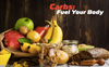carbs fuel your body which help performance