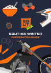 Motocross Winter Prep Guide