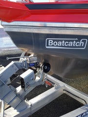 BOATCATCH -LARGE