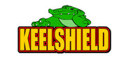 KEEL SHEILD PRODUCTS