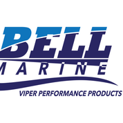 BELL MARINE VIPER OUTRIGGERS