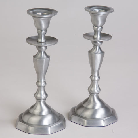 Candle Holders Ch-992