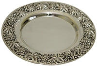 Kiddush Tray  KT12402BE
