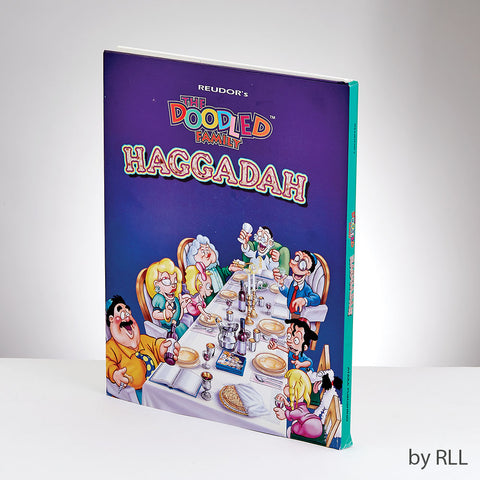 Talit with matching bag and kippah  BNEI OHR TLBO-24-B