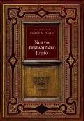 Nuevo Testamento - Spanish Translation of the Complete Jewish Bible NT