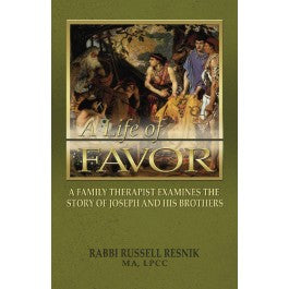 A Life of Favor