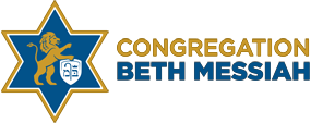 Beth Messiah Resource Center