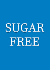 Gaspar's Best Sugar Free Supplements