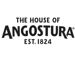 The House of Angostura Logo