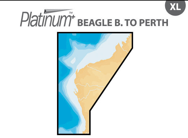 Platinum+ XL Beagle Bay to Perth
