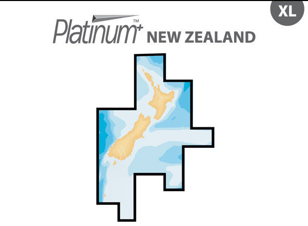 Platinum+ XL New Zealand