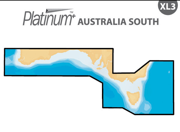 Platinum+ XL3 Australia South