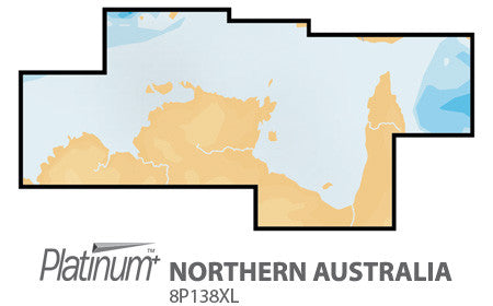 Platinum+ XL Northern Australia