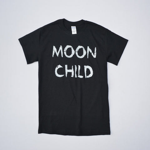 Moon Child T-shirt