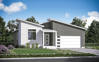 New Available Homes in South Salt Lake, Utah | Granite Legacy on basic house plans, country style house plans, new craftsman house plans, kerala house plans, single level rambler home plans, anderson ranch house plans, utah county house plans, unique house plans, rambler floor plans, utah house plans designs, house floor plans, top 10 house plans, northwest contemporary house plans, rambler style home plans, home container house plans, habitat style house plans, vintage house plans, country ranch house plans, large custom home floor plans, utah homes,