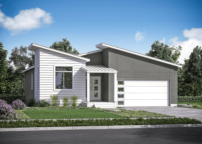 Magnificent New Available Homes In South Salt Lake Utah Granite Legacy Download Free Architecture Designs Intelgarnamadebymaigaardcom