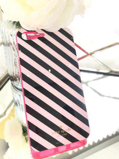 Line Iphone Cover