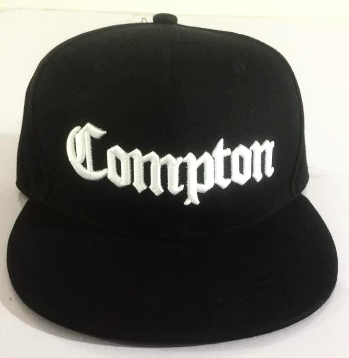 eazy e compton official hat