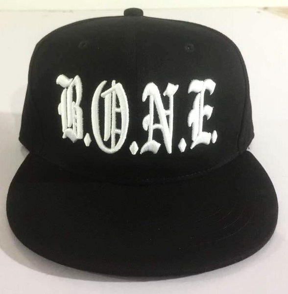 bone thugs n harmony official hat